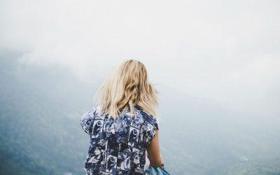 Bulimia – dlaczego cierpię?